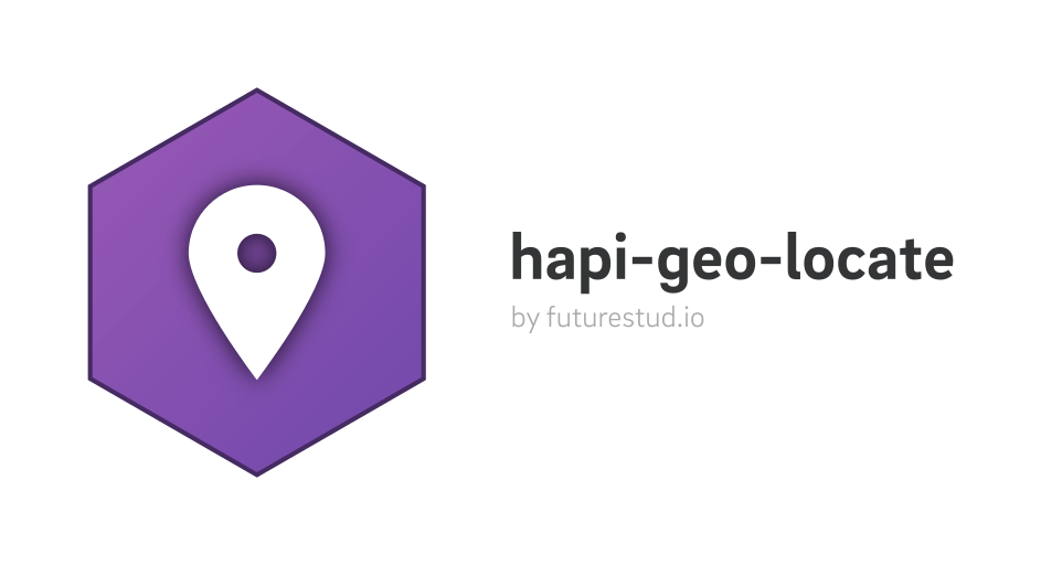 hapi-geo-locate logo