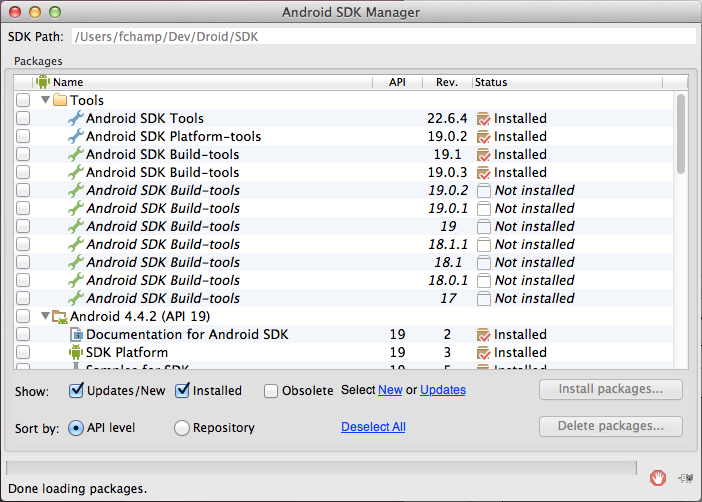 sdk manager.png