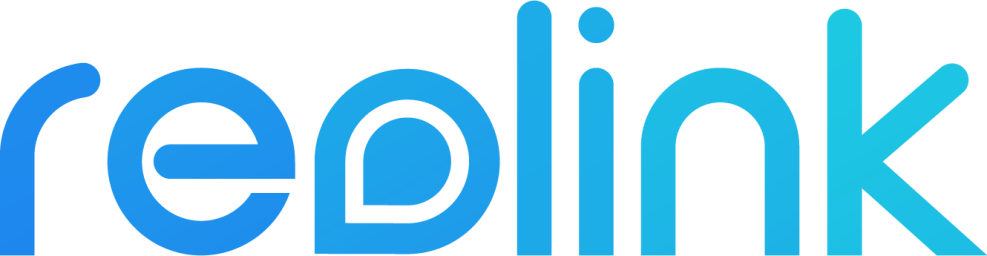 Reolink logotype