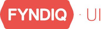 fyndiq-ui logo