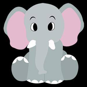 大象影视 v1.0.7破解版