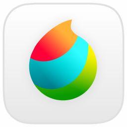 漫画绘画软件MediBang Paint Pro v2.2.0 中文免费版