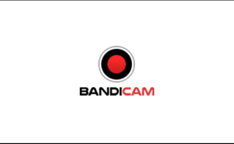 Bandicam4.2绿色便携版——高清录屏软件|最佳的电脑屏幕录像软件
