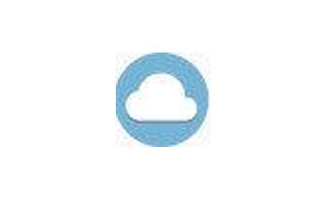 PanDownload——功能强大|永久免费|百度网盘下载利器