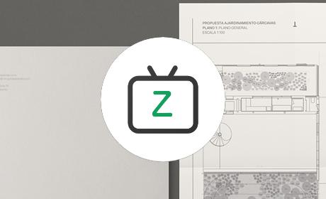 Z直播——最流畅的集合直播APP