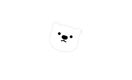 音乐侠v2.6.0 清爽版— —免费下载多平台/无损音乐