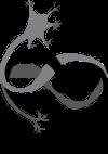 Auryn logo