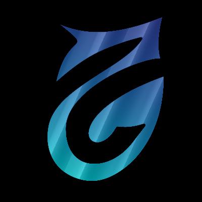 G3N Banner