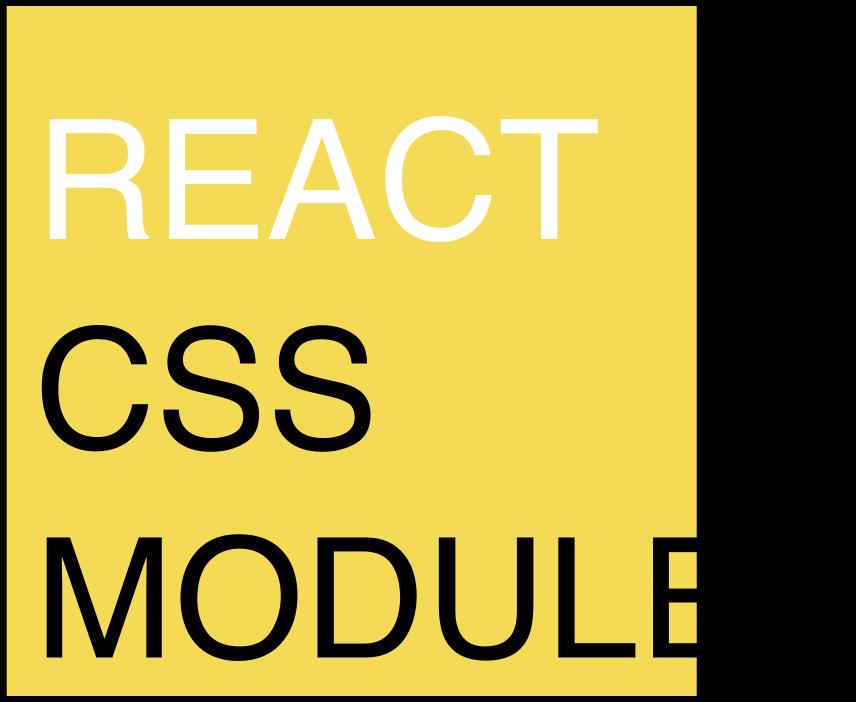 babel-plugin-react-css-modules - npm