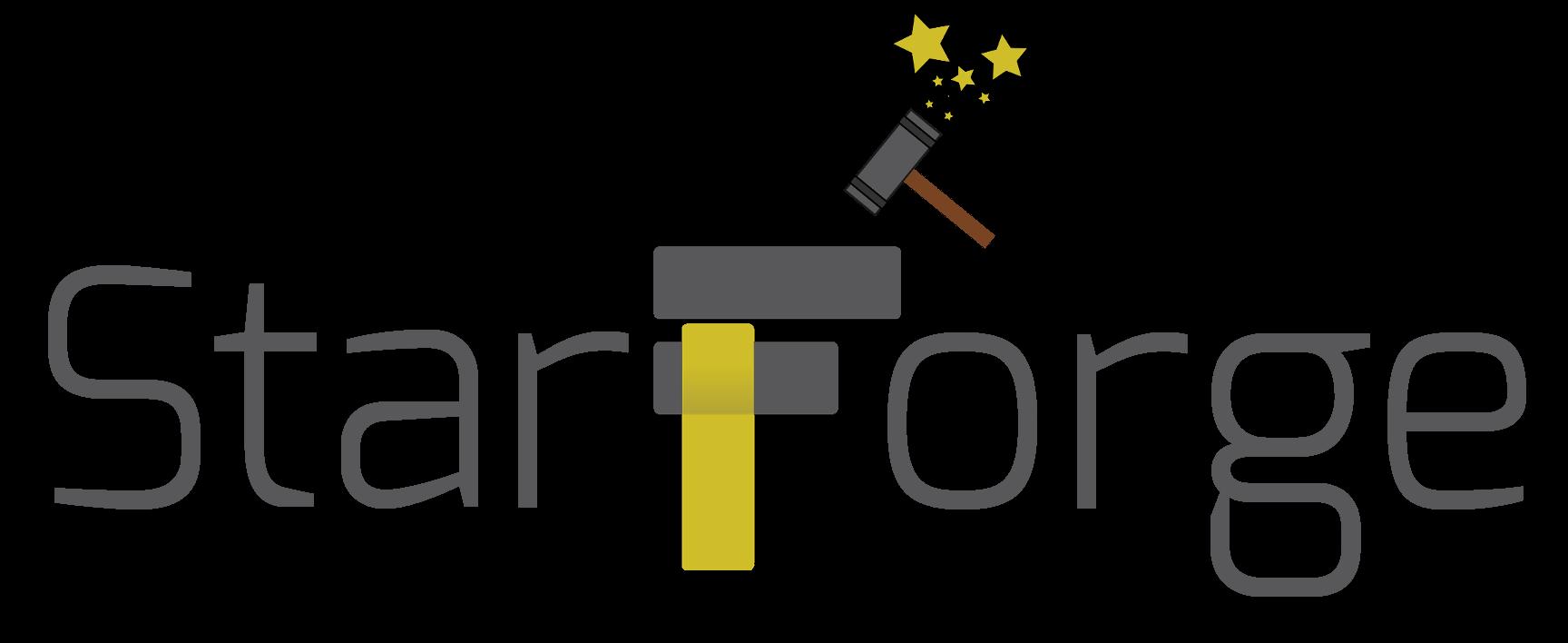 starforge 0 3 5 : Python Package Index