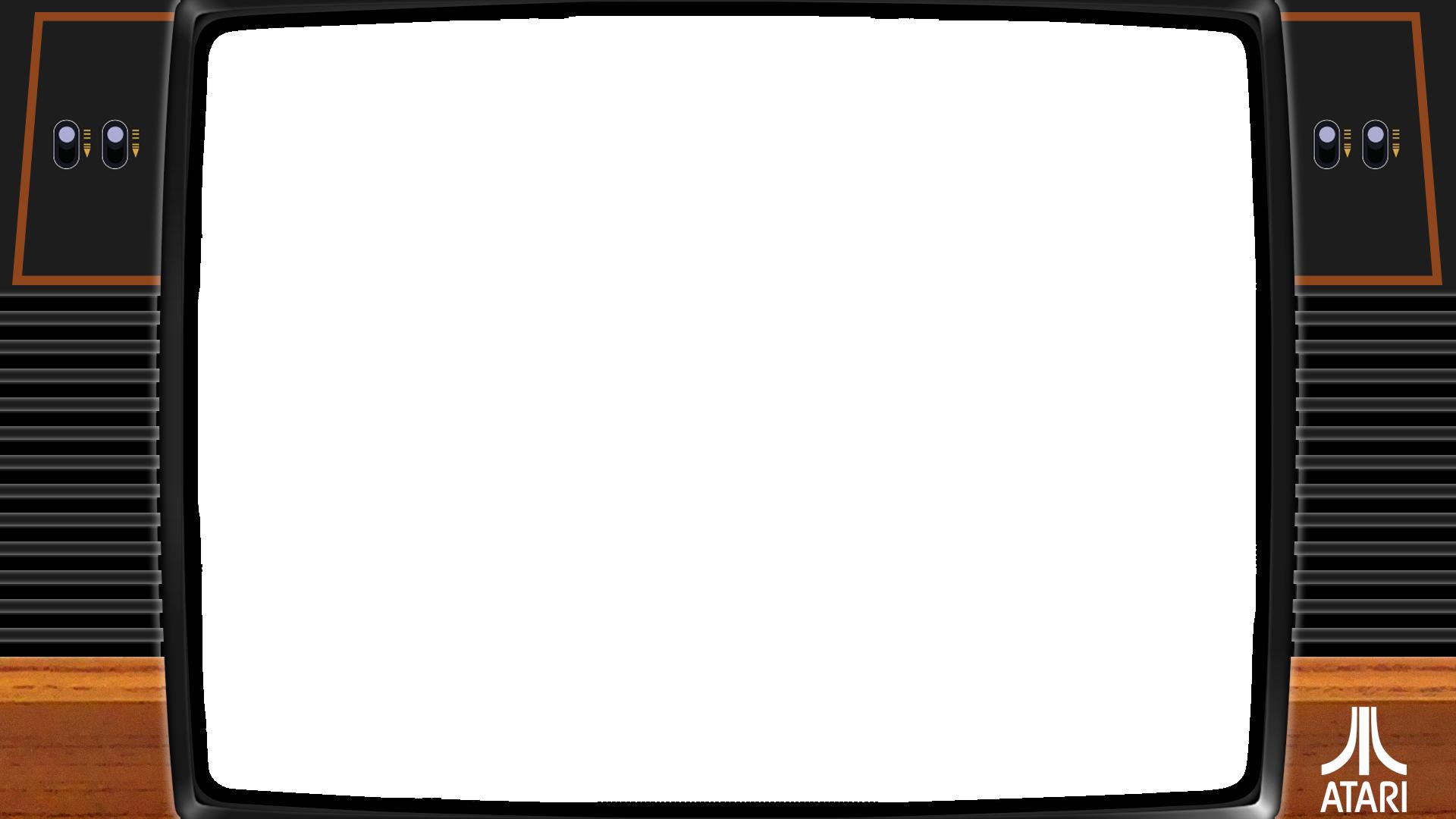 GitHub - gallyg/zover4recalbox: ZOVER4RECALBOX Collection - Packs