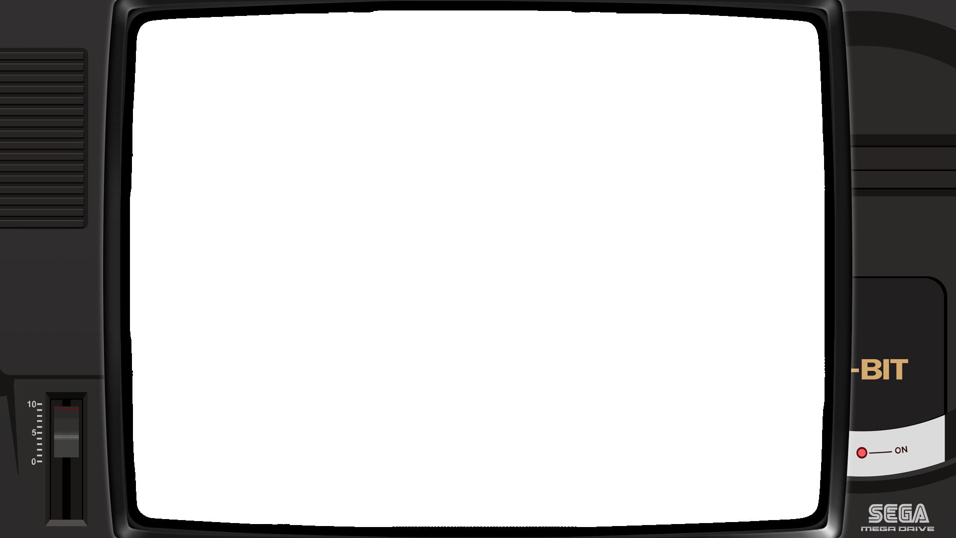GitHub - gallyg/zover4recalbox: ZOVER4RECALBOX Collection