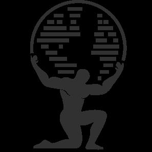 logo-black-360