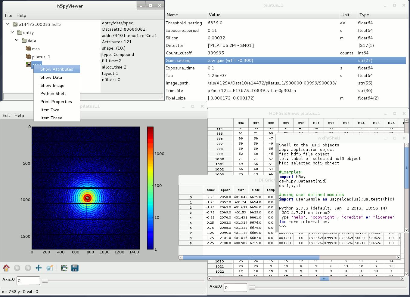 h5pyViewer · PyPI