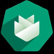 Gardener Logo