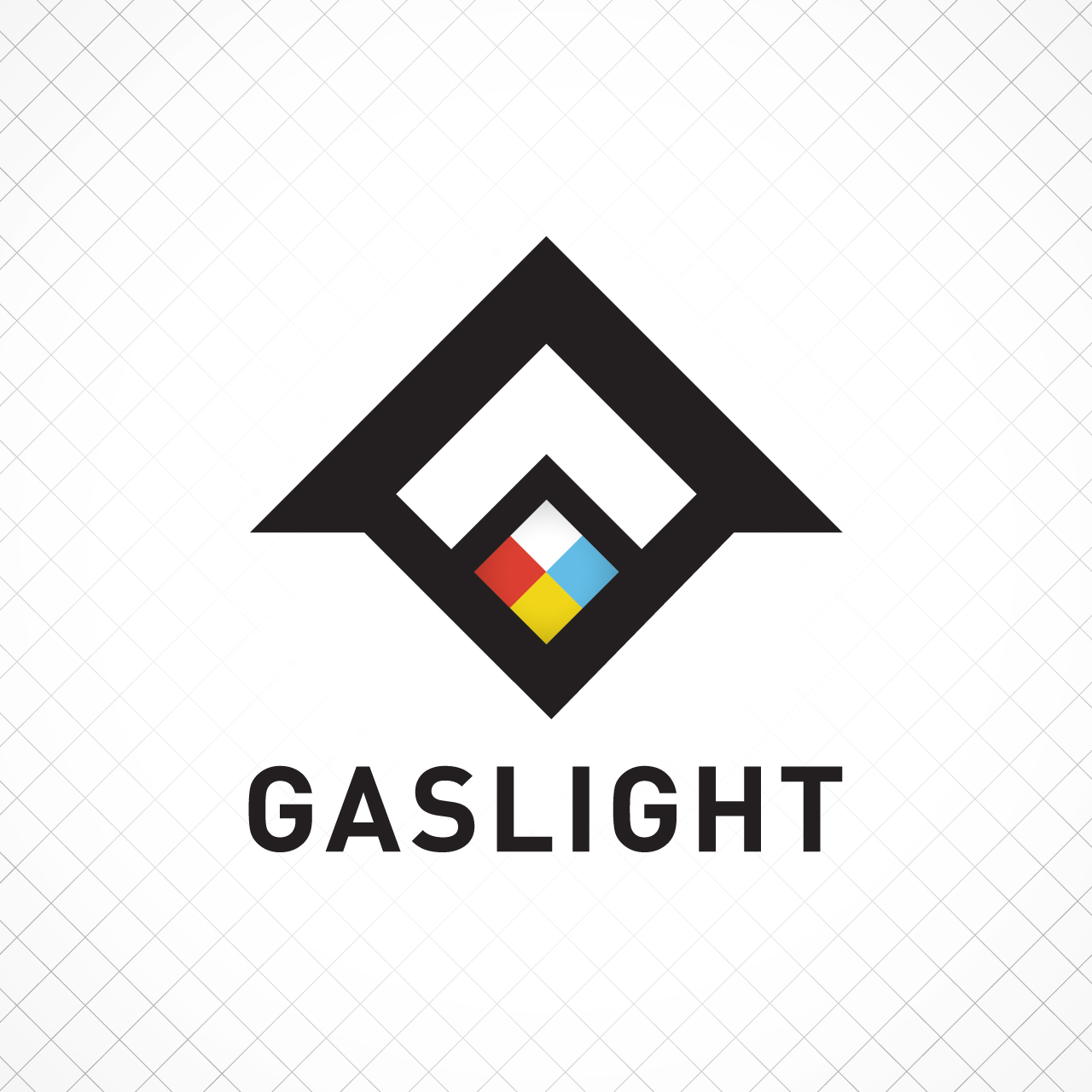 The Gaslight Podcast