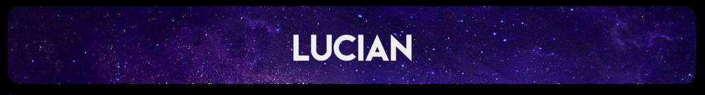 Lucian framework