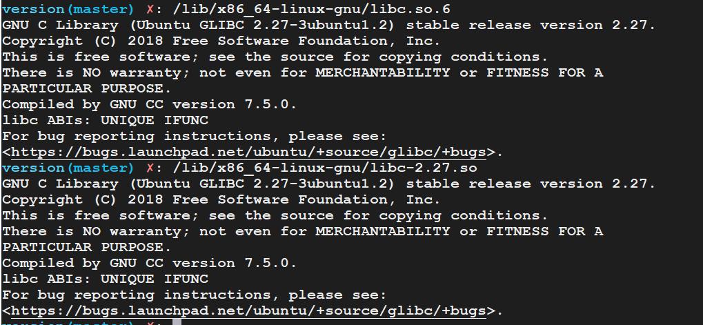 002-12-libc_run.png