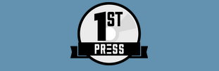1st Press Games