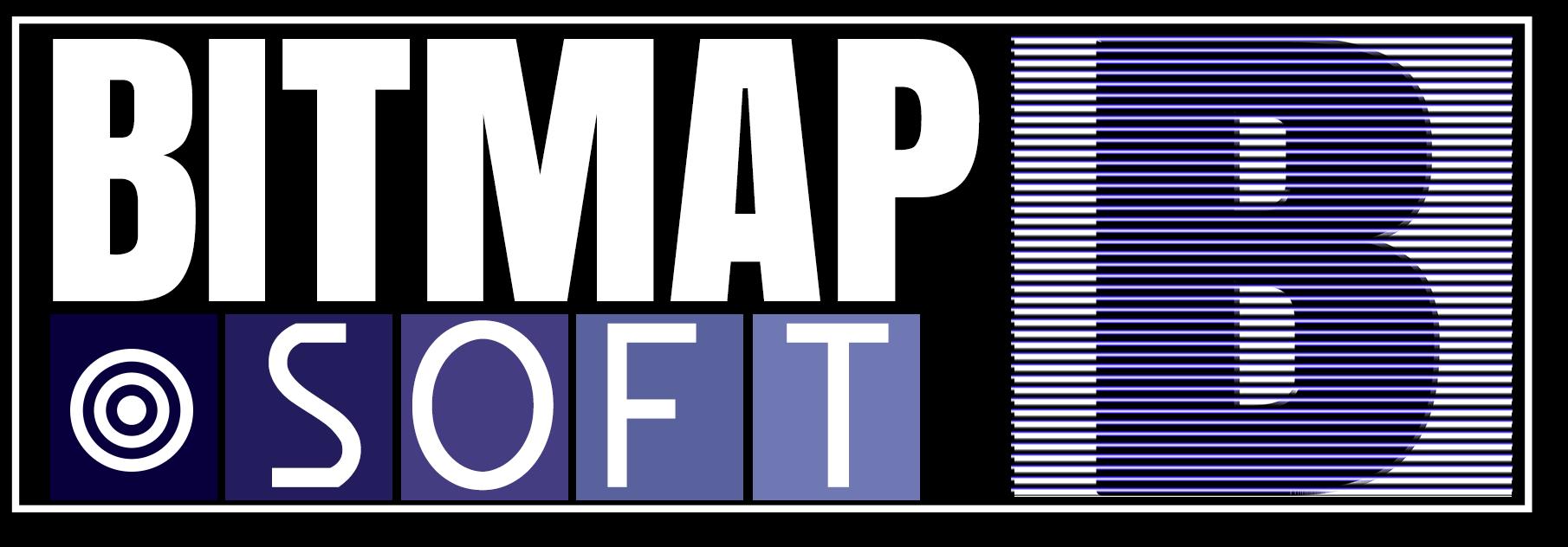 Bitmap Soft