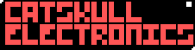 Catskull Electronics