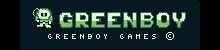 Greenboy Games