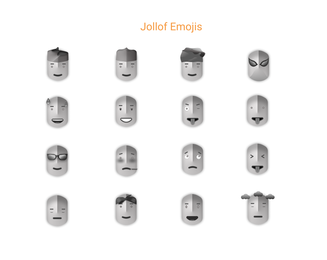 jollof3d