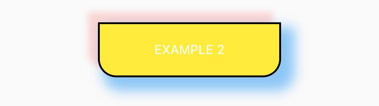 ButtonPlus example_2