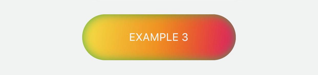 ButtonPlus example_3