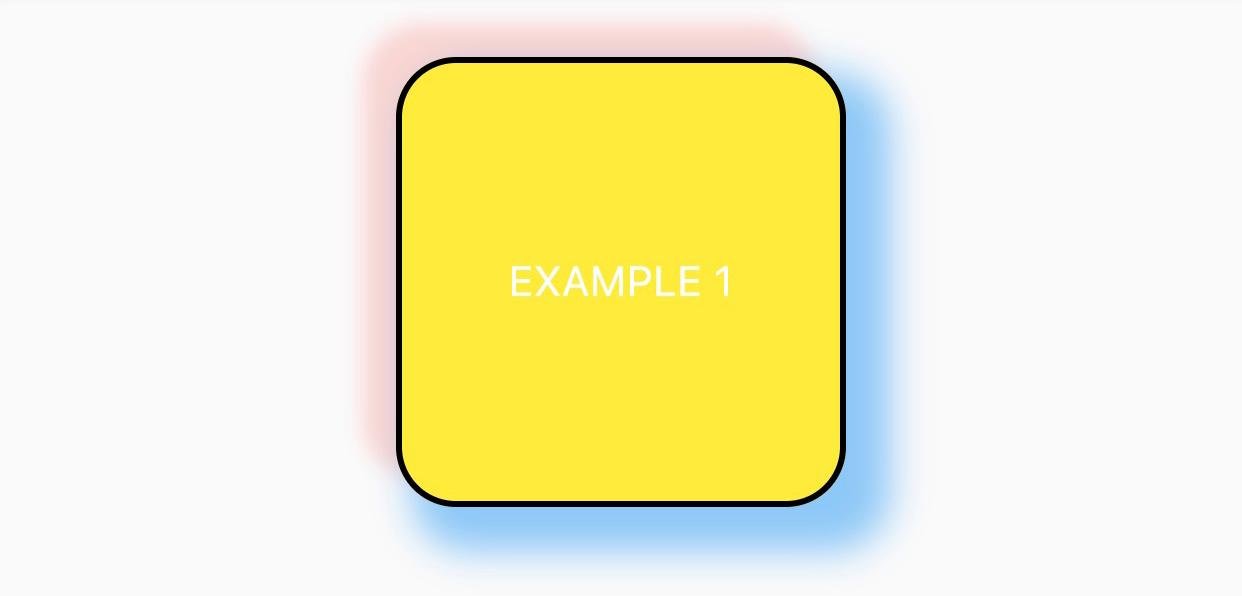 ContainerPlus example_1