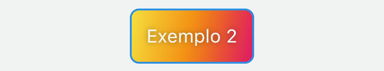 TextPlus example_2