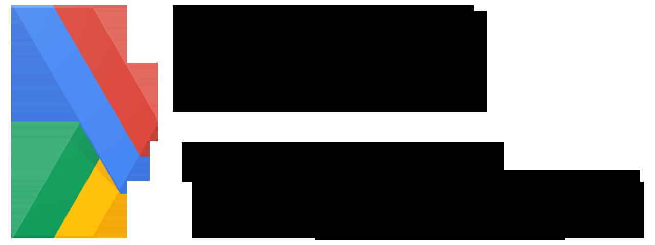 GDG Wisdom Logo