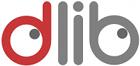 dlib logo