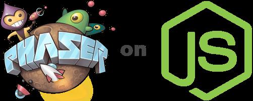 geckos io/phaser-on-nodejs - npm