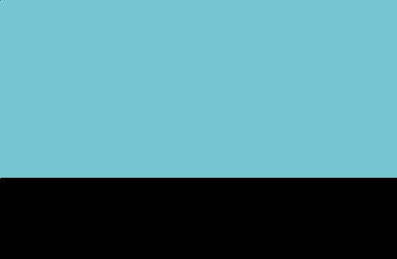 Buzz –Manchester Health & Wellbeing Service