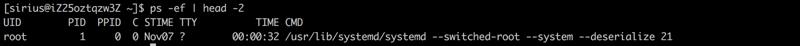 Linux_cmd_ps_1