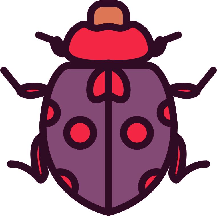 Khepri Logo