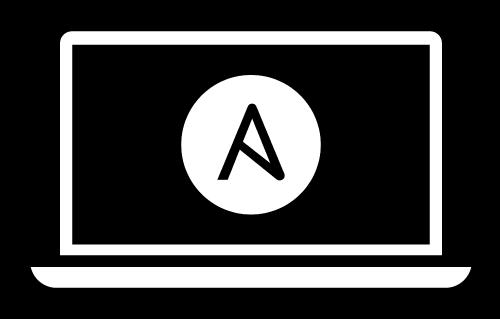 Mac Dev Playbook Logo