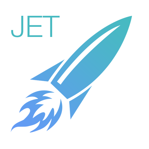 https://raw.githubusercontent.com/geex-arts/jet/static/logo.png
