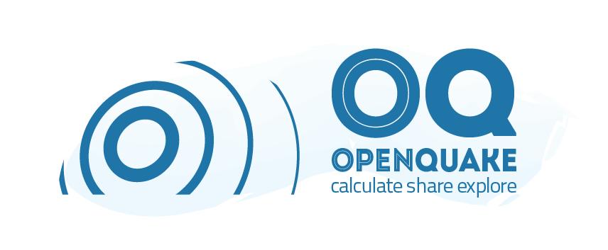 OpenQuake Logo