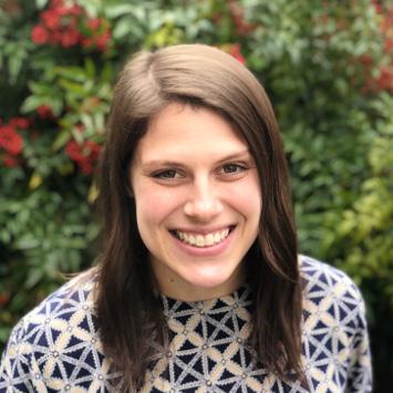 Rachael Murray