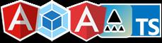 angular-webpack-material-lazyload-typescript-starter-template