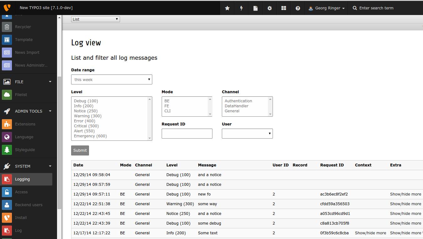 Documentation/assets/module-list.png