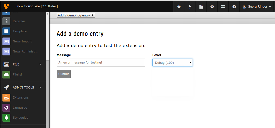 Documentation/assets/module-testentry.png