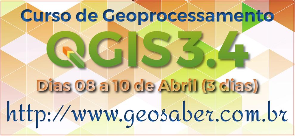 GIS-101