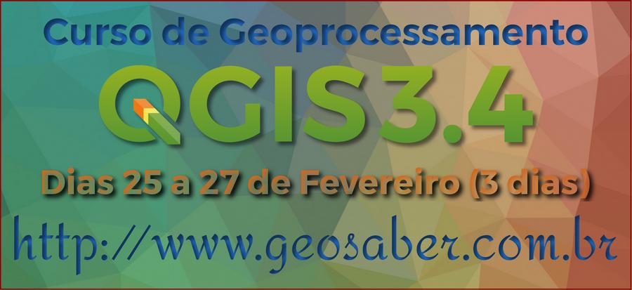 Image - Geosaber