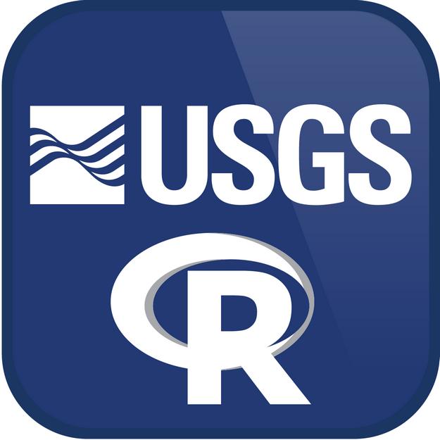 USGS-R Training
