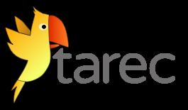 Tarec logo