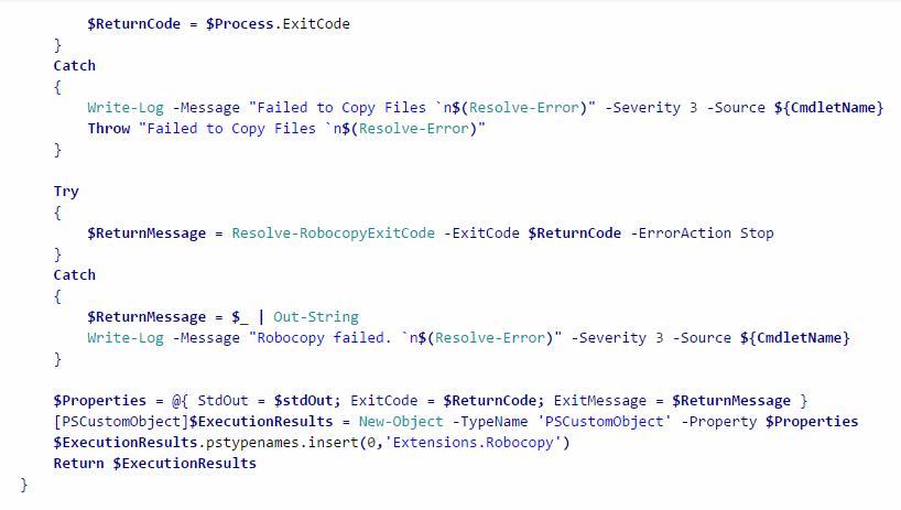 Dreamweaver Theme - Visual Studio Marketplace