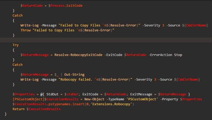 Laravel Theme - Visual Studio Marketplace